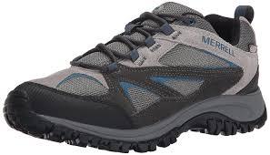 merrell apollo casual boots merrell phoenix bluff waterproof