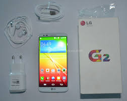 lg g2 unboxing u0026 hands on demo android smart phone with 13mp ois