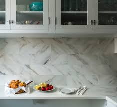 Kitchen Design Portland Maine Distinctive Tile And Design