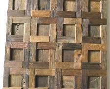 rustic wood wall decor rustic wall hangings ebay