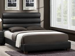 Black Zen Platform Bedroom Set Black Queen Platform Beds With Storage Compartment Bedroom Ideas