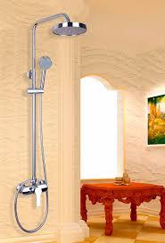 Bathtub Faucet Not Switching Shower Best 25 Cheap Shower Heads Ideas On Pinterest Cheap Baby Shower