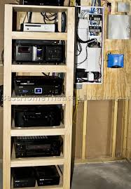 Best Media Room Speakers - best home theater speakers in india 7 best home theater systems