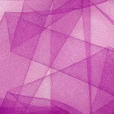 purple tulle 54 wide tulle purple discount designer fabric fabric