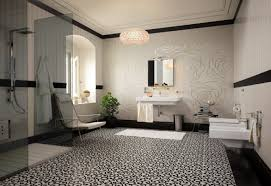 bathroom designs 2012 tips to decorate bathroom with modern style