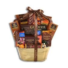 86 best chocolate hamper images on pinterest chocolate gifts