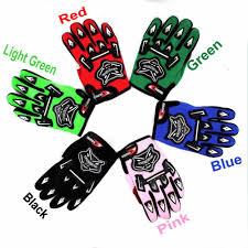 kids motocross helmet online buy wholesale gloves motocross from china gloves motocross