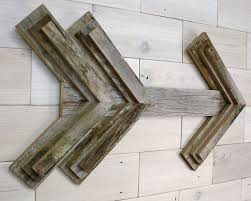 Wood Gallery Shelves by 66 Best Barn Wood Picture Frames Images On Pinterest Wood