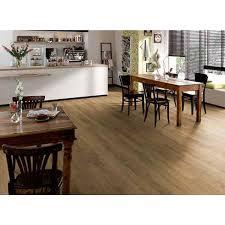 Classic Laminate Flooring Classic Bourbon Oak Natural Laminate Flooring H2712 8mm