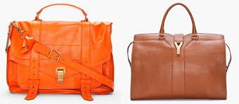 black friday handbags deals ssense u0027s black friday handbag sale section is insane purseblog