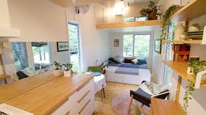 tiny house pictures swallowtail complete tiny house on wheels the tiny house company