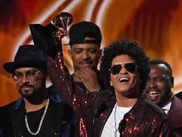 Grammys 2017 5 Biggest Controversies Of All Time Music - the grammys were set for change but that s not what happened