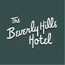 the beverly hills hotel wikipedia