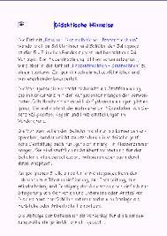 dezimalbrüche runden fördern brüche dezimalbrüche prozentrechnen mathematik