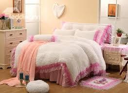 cashmere bed sheets u2013 aviopetrol me