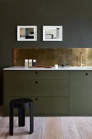 R2 Bathroom Furniture by 1135 Best Kitchen Images On Pinterest Kitchen Kitchen Ideas And