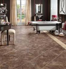 Bathroom Flooring Vinyl Ideas 30 Best Flooring By Congoleum Images On Pinterest Vinyl Flooring