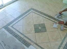 Floor Tile Installers Floor Tile Ta Sulaco Us