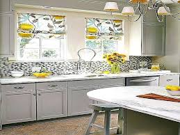 kitchen curtain ideas small windows kitchen window treatments 2018 kitchen curtain ideas small windows