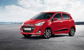 small cars best small cars to buy this festive season