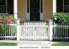 23 best fences and gates images on pinterest garden garden