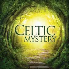 celtic mystery cd