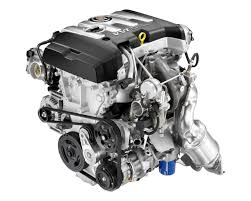 4 cylinder engine cadillac ats gets a 4 cylinder turbo engine speeddoctor