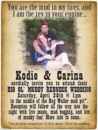 camouflage wedding invitations wedding invitations wedding invitations wedding ideas