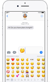 champagne emoticon use emoji on your iphone ipad and ipod touch apple support