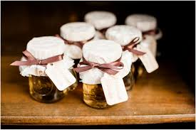 thanksgiving wedding favors ideas decorating of