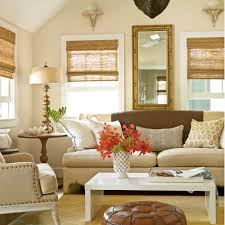 coastal living room design with colors zesty home