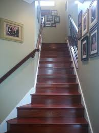 Iron Banisters Wrought Iron Balusters Trend Jacksonville Traditional Staircase