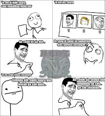 Meme Rage Indonesia - meme comic indonesia meme rage face 41