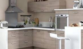 pied cuisine ikea meubles de cuisine castorama castorama vasque cuisine ikea meuble
