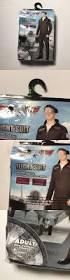 halloween city mission texas 25 best top gun costume ideas on pinterest maverick and goose