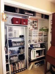 office closet organizer office closet organizer home office closet