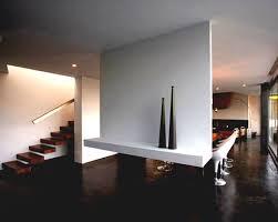 architecture modern and on pinterest idolza