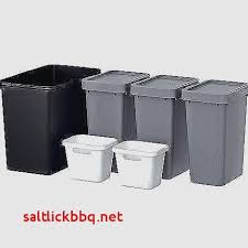 ikea cuisine poubelle poubelle sous evier ikea pour idees de deco de cuisine nouveau