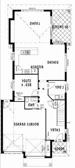 1000 sq ft floor plans small houses floor plans inspirational 1000 sq ft floor plans new