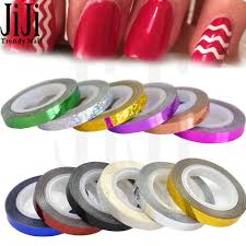popular nail designs tape buy cheap nail designs tape lots from