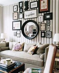 Large Wall Mirrors For Living Room 199 Best Wall Behind The Sofa Images On Pinterest Live
