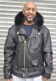 hooded motorcycle jacket hiphopcloset com jakewood g gator shearling sheepskin hooded