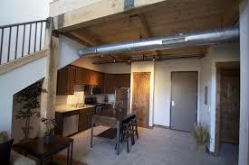 Loft Apartment Design by Kendal Lofts Apartment Design
