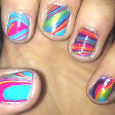 nail designs using sharpies sbbb info