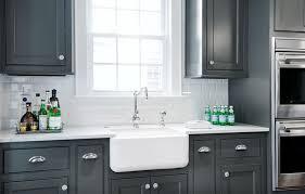 choosing a backsplash planning your kitchen remodel choosing kitchen backsplash materials