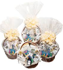 wedding baskets welcome bags baskets boxes cards for wedding guests the event