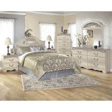 Ashley Furniture Kid Bedroom Sets Ashley Furniture Best Furniture Reference