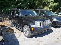 100 2010 jeep liberty owners manual used jeep for sale