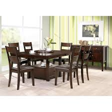 Modern Round Dining Table For 8 Home Design 8 Seater Round Dining Table Nz Archives Gt Kitchen