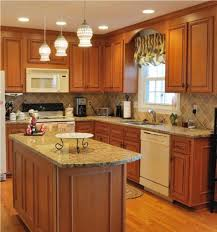 Kitchen Cabinet Refinishing Toronto Reface Kitchen Cabinet Doors 5992
